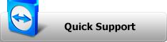 Team_QuickSupport