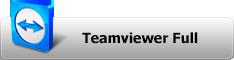 TeamviewerFull