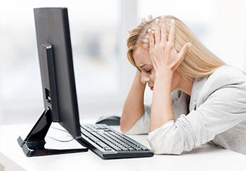 bilgisayar_sorunlari